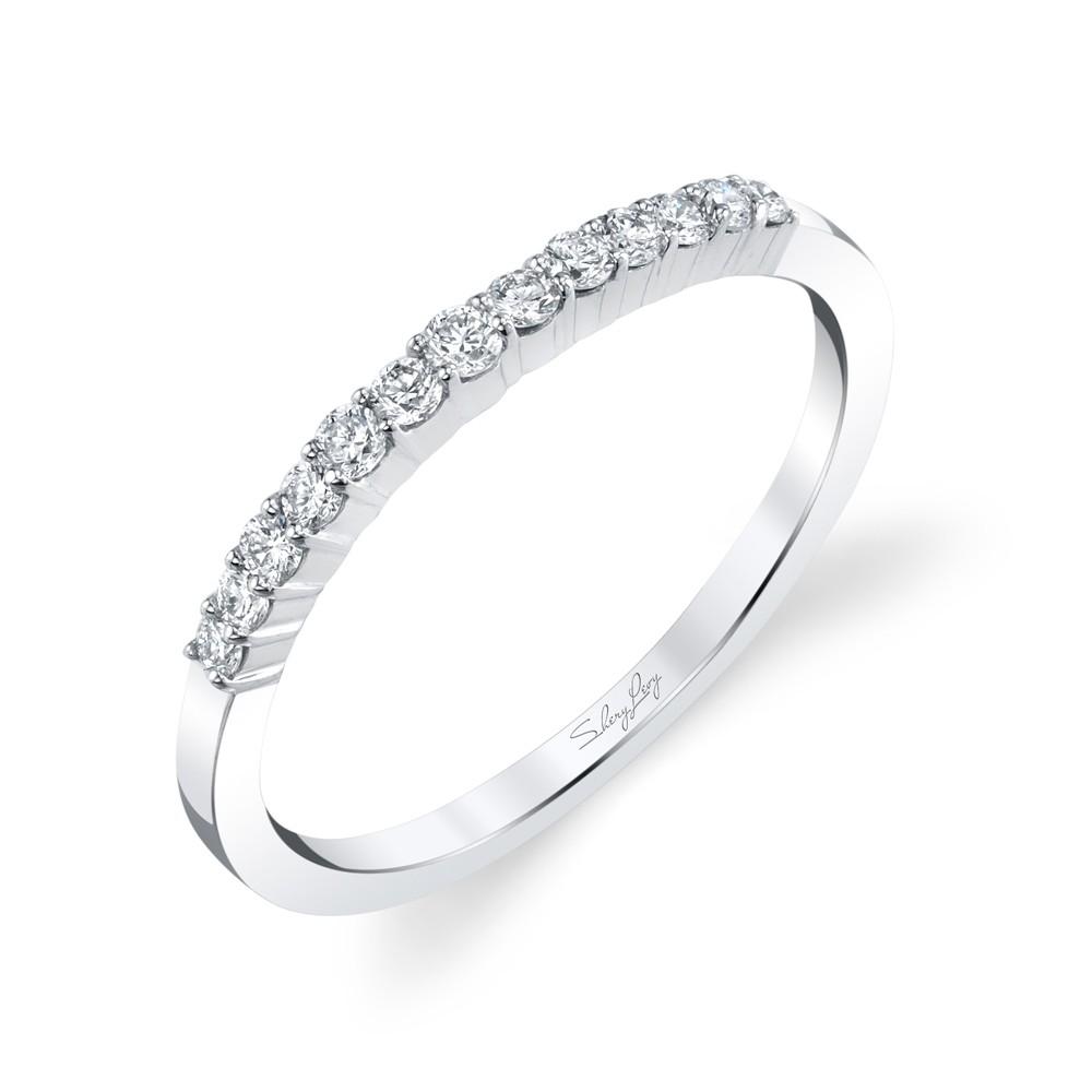 Diamants minimes